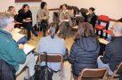 http://metenoprofit.org/wp-content/uploads/2016/12/Seminario-Giustizia-per-Assistenti-Sociali-5-940x1084.jpg