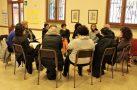 http://metenoprofit.org/wp-content/uploads/2016/12/Seminario-Giustizia-per-Assistenti-Sociali-7-940x1225.jpg