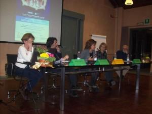 Speaker Sociali Lombardia - Corsi di formazione assistenti sociali