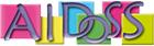 logo aidoss