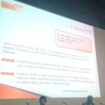 Mete-noprofit-al-Social-Work-of-Education-in-Europe-2015-(5)