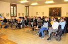 https://metenoprofit.org/wp-content/uploads/2016/12/Seminario-Giustizia-per-Assistenti-Sociali-1-940x1125.jpg