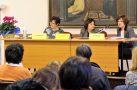 https://metenoprofit.org/wp-content/uploads/2016/12/Seminario-Giustizia-per-Assistenti-Sociali-2-940x1152.jpg